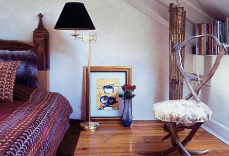 Apartamento da Estrela