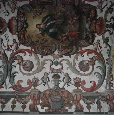 Misericórdia de Viana do Castelo